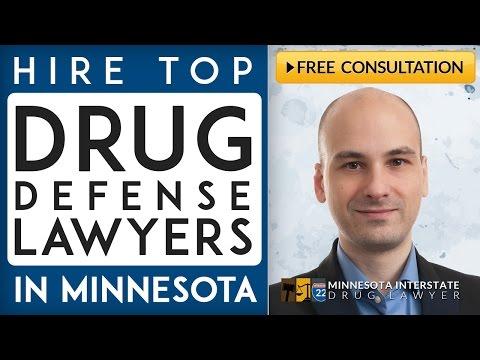 Drug Defense Lawyer Rochester, MN 218-260-4095 Drug Defense Attorney Rochester, MN