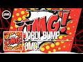 DNZ300 // JORDI BUMP - OMG! (Official Video DNZ RECORDS)