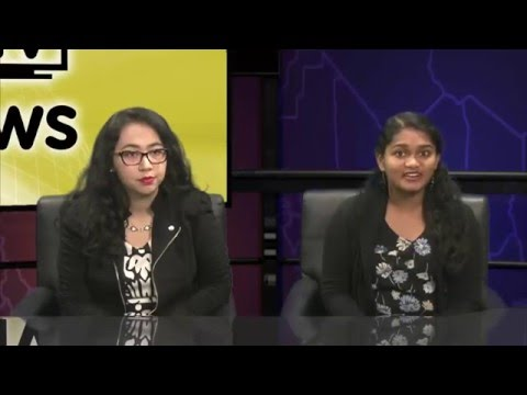 VTV News: March 3, 2016