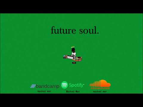 {free} tribe called quest | j dilla | d'angelo | j dilla type beat 2018 'future soul'.