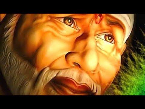 Brahma Ru Subhuchi Suna Om Sai Nada Odia Bhajan
