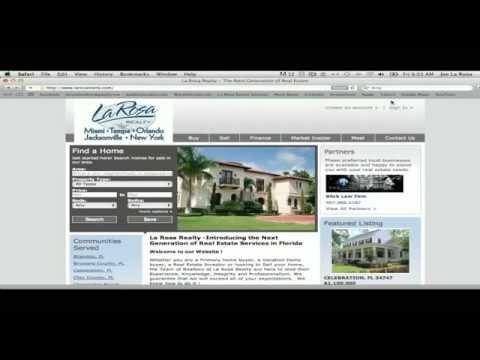 100% Commission Orlando FL