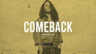 "(Free) Russ Type Beat 2019 - ""Comeback"""