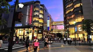 作詞:麻こよみ 作曲:徳久広司 「愛と憎しみの間に」のカップリング曲...