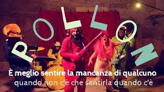 Riccardo Autore - 2.2 POLLON (Official Video)