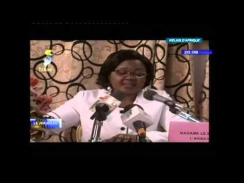 Africa Media Africa Relay 001