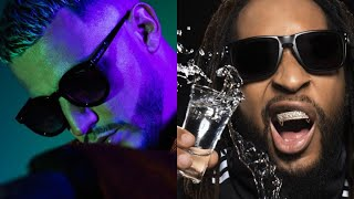 DJ Snake  Lil Jon Turn Down for What  TrapStar Remix   Mix  4K