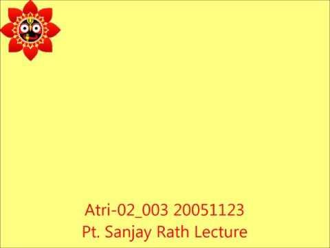 Atri-02_003 20051123 : Vedic Numerology, Sapta Loka, Solar Systems