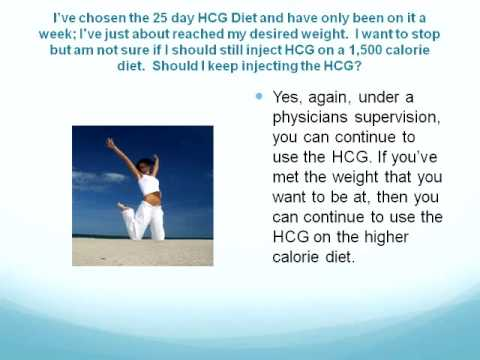 looking how to Lose Weight with HCG Diet in Odessa