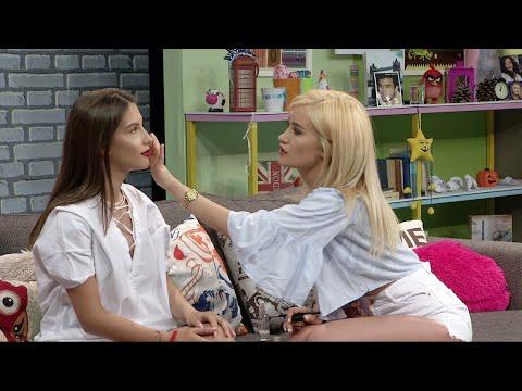 FUN DAY 05072016 - E ftuar Dea nga Inglot Albania