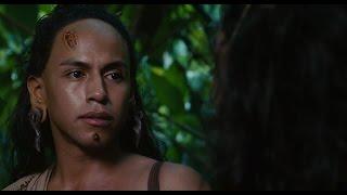 «Апокалипсис» Мела Гибсона Один из самых лучших фильмов