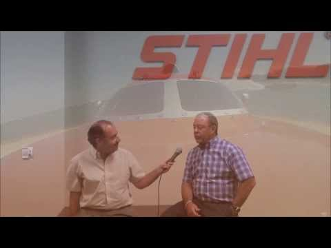 STIHL Offshore Racing - New York City Preview