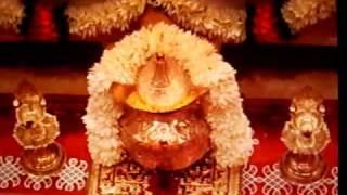 Dashavatara Mahima
