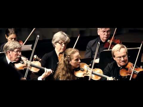 Beethoven - Cavatina and Grosse Fuge op. 130/133 - Autunno Ensemble - Marien van Staalen, conductor