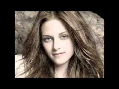 Kristen Stewart e Robert Pattinson, da saga Crepúsculo, reataram o namoro