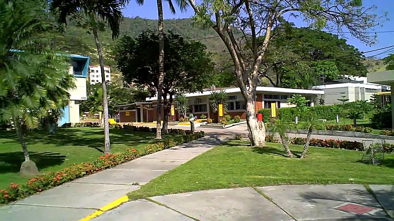 Resultado de imagen de Colegio Alemán Humboldt Guayaquil