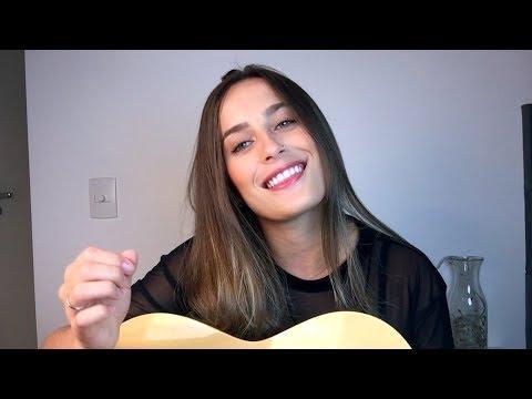 Julia Gama - Dona Maria/ VERSÃO FEMININA - Seu Severino (Thiago Brava ft. Jorge)