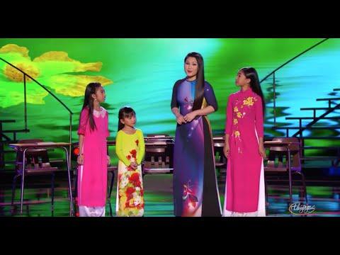 Tâm Đoan, Don Hồ, & VSTAR Kids from PBN 117