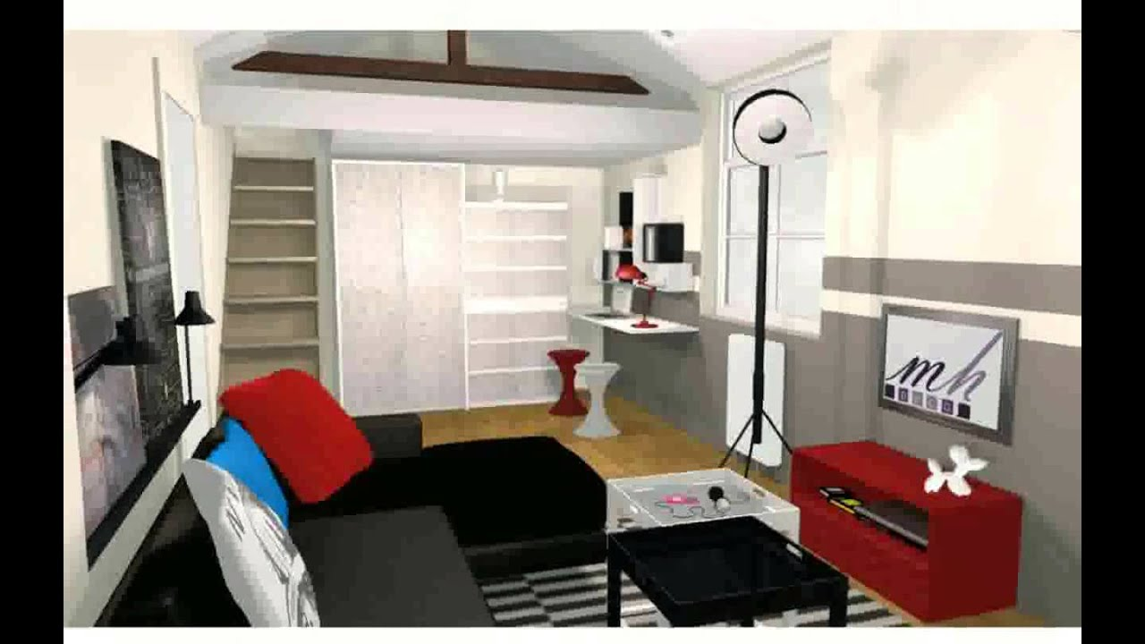 Devenir architecte interieur youtube for Devenir decorateur interieur