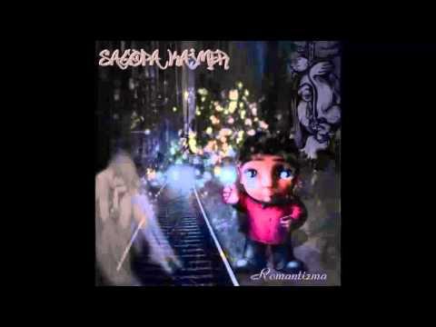 Sagopa Kajmer Feat  Obscure Disorder & Shi 360 -  We Got Rimes