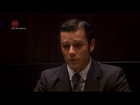 Murdoch Mysteries S04E04 Downstairs, Upstairs