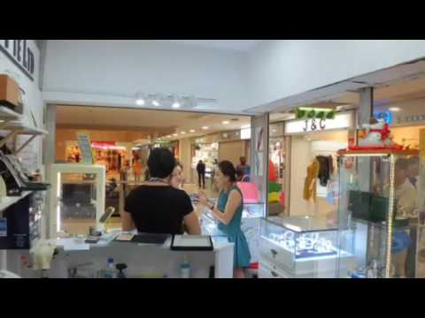 Buying Hermis Bag in Singapore.