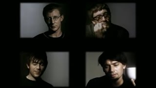 Watch Blur No Distance Left To Run video
