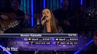 Noreen Rabbette | You Need Me | #GlórTíre19