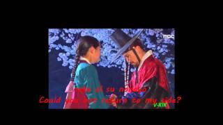 Video Korean song download MP3, 3GP, MP4, WEBM, AVI, FLV Maret 2018