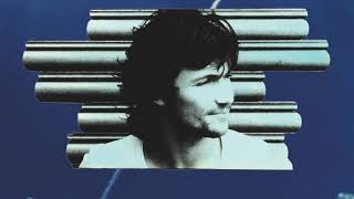 Michael Rother - Groove 139