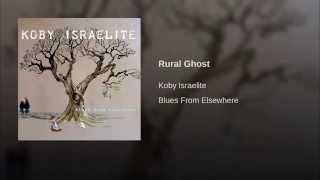 Rural Ghost