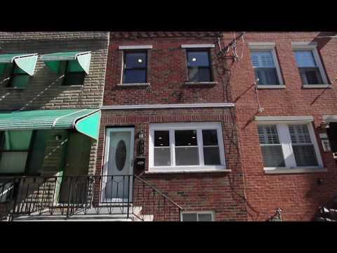 905 Sigel St, Philadelphia, PA 19148 | MLS# 7136503