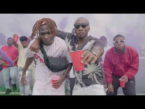Download Wuu - WOM (Feat Rap Fada & Sokka SDW) Official Music Video