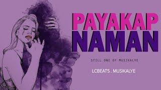 Payakap Naman - Still One Official Lyrics