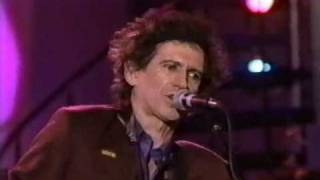 Keith Richards And The X Pensive Winos March 1993 Chicago Gimme She...