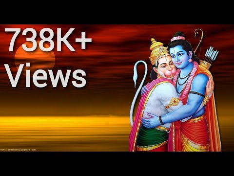 Shree Ram Janki - Hard Bass Remix Song 2018 -[Superhit Song]
