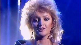 Total Eclipse Of The Heart Bonnie Tyler HQ 1080p.mp3