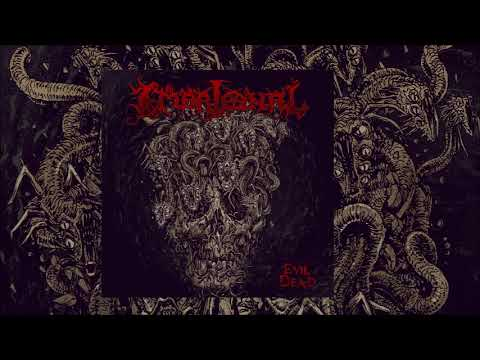 Embrional  EVIL DEAD [full album] Mp3
