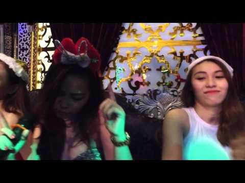 king karaoke Biên Hoà
