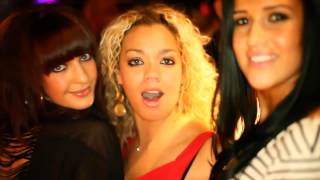 SINTILLATE at Shaka Zulu, London, every Saturday