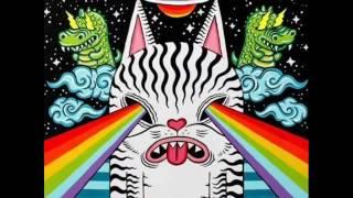 LSD-CAT *Tribecore/Acidcore* Video