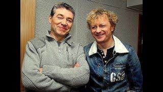 Новые русские бабки Ночной клуб 2009