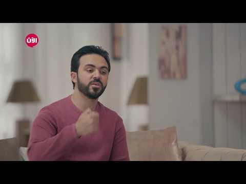 رحلة في حب الله - الحلقة الرابعة  - نشر قبل 4 ساعة