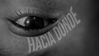 Lytos - HACIA DONDE ft. Brock Ansiolítiko
