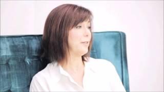 Pollogen Face Treatments