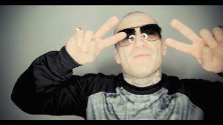 Sobota x Matheo feat. Buczer, Bezczel – Jeszcze Będzie Hajc (Jeszcze Będzie Czas WWO Remix)
