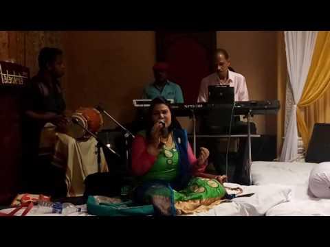 Swaranjali musical group(2)