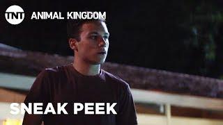 Animal Kingdom: The Hyenas - Season 3, Ep. 13 [SNEAK PEEK] | TNT