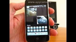 Обзор видеоплееров для просмотра роликов автомобильных регистраторов