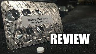 Phenotropil Phenylpiracetam Review | Awakebrain @EpicBeasts